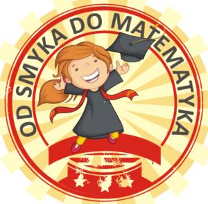 od-smyka-logo-300x295