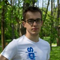 kkaczmarczyk_foto